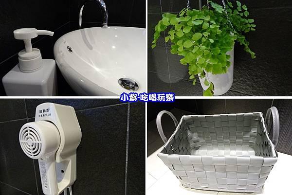 初曉2人房-浴室.jpg