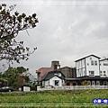 花蓮-初見民宿 (2)41.jpg