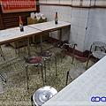 味泉米糕店 (1)5.jpg