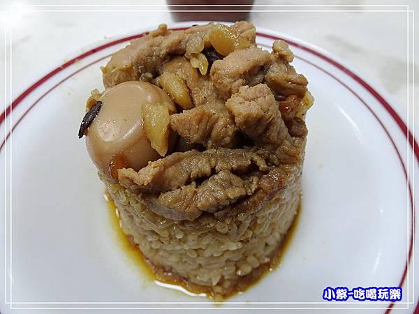 味泉米糕店 (3)6.jpg