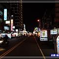 忠孝夜市 (1)22.jpg