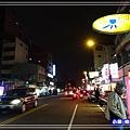 忠孝夜市 (2)23.jpg