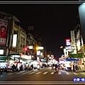 忠孝夜市 (3)24.jpg