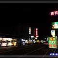 忠孝夜市 (5)25.jpg