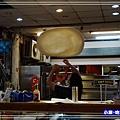 怪獸披薩 (3)29.jpg