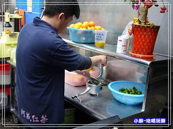 阿義紅茶冰 (4)48.jpg
