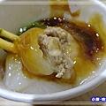 南台中肉圓 (1)1.jpg