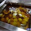 南台中肉圓 (3)3.jpg