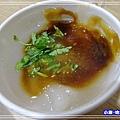 南台中肉圓 (4)4.jpg