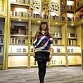 新天地西洋博物館2.jpg