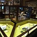 新天地西洋博物館5.jpg