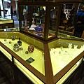 新天地西洋博物館10.jpg