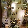 新天地西洋博物館12.jpg