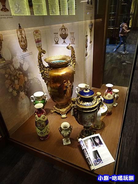 新天地西洋博物館14.jpg