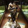新天地西洋博物館16.jpg