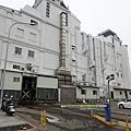 新天地西洋博物館23.jpg