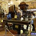 新天地西洋博物館35.jpg