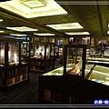 新天地西洋博物館36.jpg