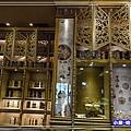 新天地西洋博物館38.jpg