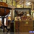 新天地西洋博物館43.jpg