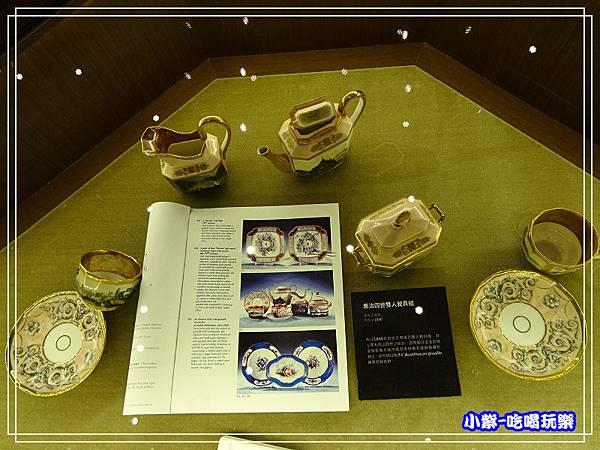 新天地西洋博物館44.jpg