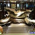 新天地西洋博物館45.jpg