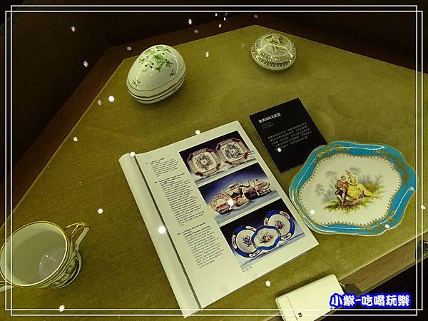 新天地西洋博物館46.jpg