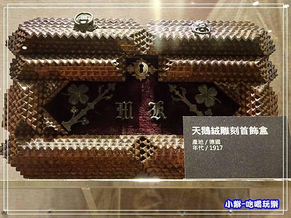 新天地西洋博物館48.jpg