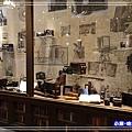 新天地西洋博物館49.jpg