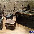 新天地西洋博物館54.jpg