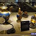 新天地西洋博物館57.jpg