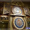 新天地西洋博物館63.jpg