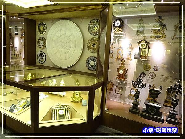 新天地西洋博物館68.jpg