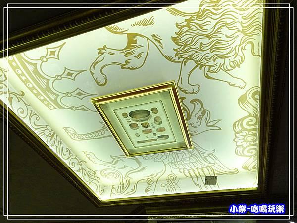 新天地西洋博物館69.jpg