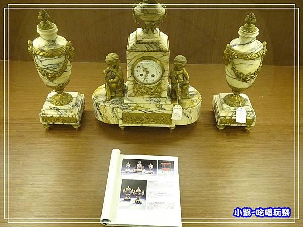 新天地西洋博物館71.jpg