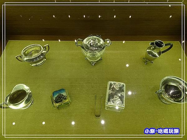 新天地西洋博物館76.jpg