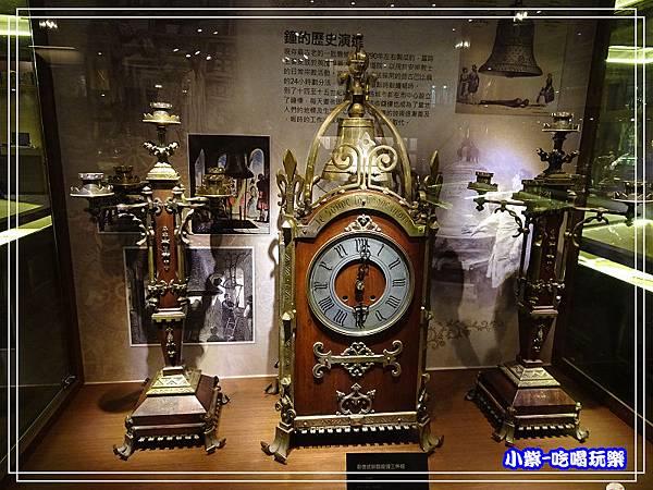 新天地西洋博物館77.jpg