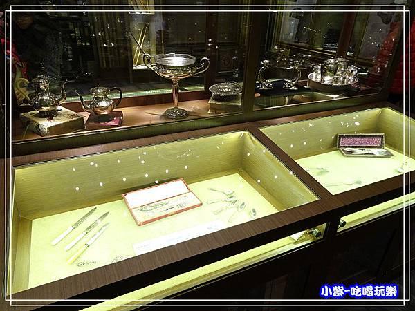 新天地西洋博物館83.jpg