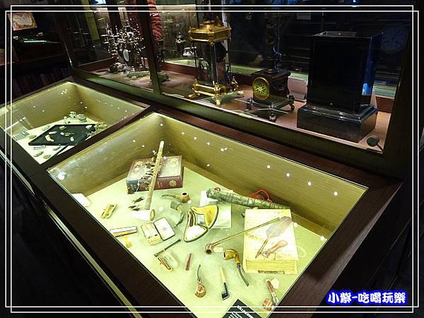 新天地西洋博物館88.jpg