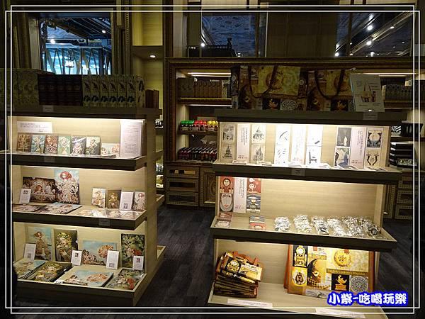 新天地西洋博物館89.jpg