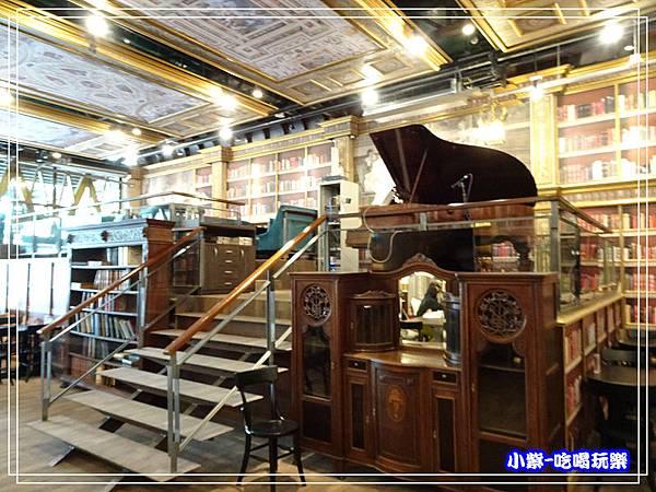 新天地西洋博物館98.jpg