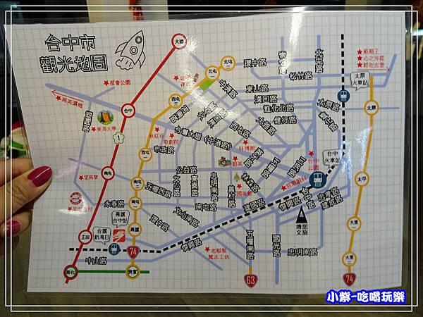 台中南區-傳思文旅 (1)25.jpg