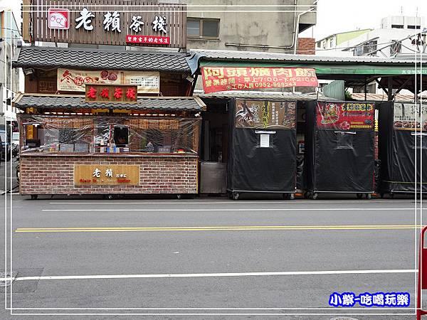 台中南區-傳思文旅 (4)32.jpg