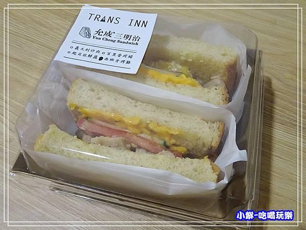 帕瑪森火烤柳丁雞 (2)35.jpg