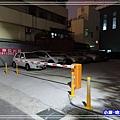 停車場 (2)1.jpg