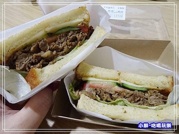 莫扎瑞拉古法炒豚 (1)40.jpg