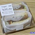 莫扎瑞拉古法炒豚 (2)41.jpg