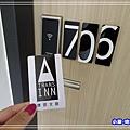 傳思文旅706房 (1)3.jpg