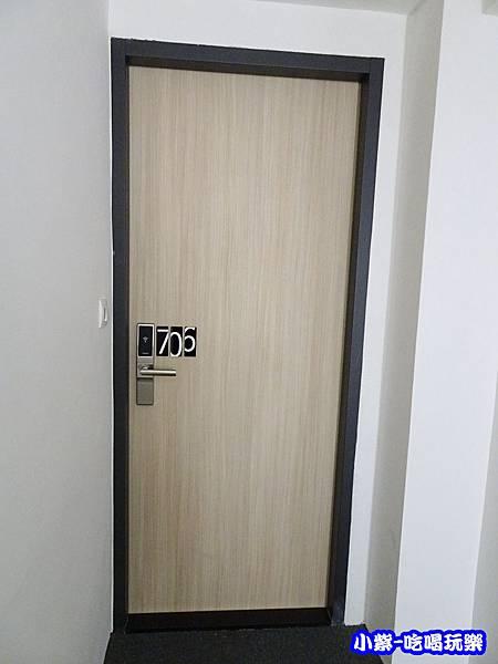 傳思文旅706房 (3)11.jpg