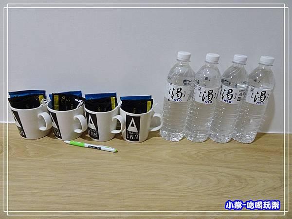 傳思文旅706房 (9)23.jpg